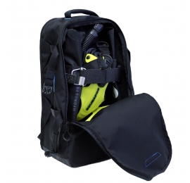 Sac Hydro Bag Filet de transport Scubapro