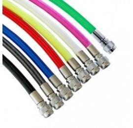Flexible Miflex direct système 65 cm