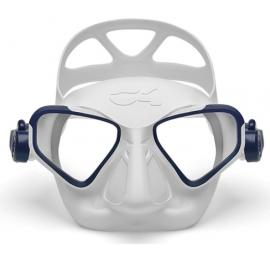 Masque C4 Falcon Blanc
