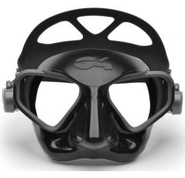 Masque C4 Falcon Noir