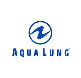 Purge parachute de relevage Aqualung