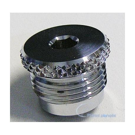 Bouchon de Protection NITROX M26X2 Aqualung