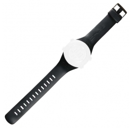 Bracelet pour montre OMER/SPORASUB