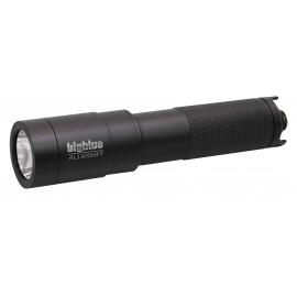 Lampe BigBlue AL1200NP Tail 2