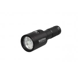 Lampe BigBlue AL1100 Rafo 2