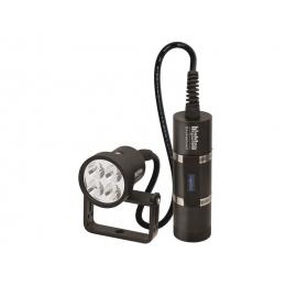Lampe BigBlue TL4800PC SLIM