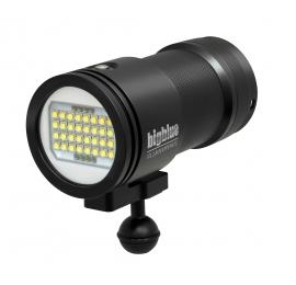 Lampe BigBlue VL15000P Pro mini Tri color