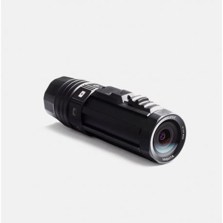 Caméra de plongée Paralenz