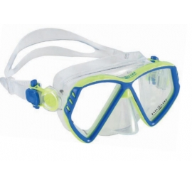 Masque Aqua Lung Sport Cub Junior