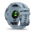 Montre Ordinateur Garmin Descent MK2S