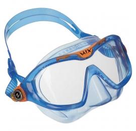 Masque enfant Aquasphère Mix