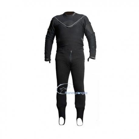 Sous-Vêtement Apeks Fusion thermal