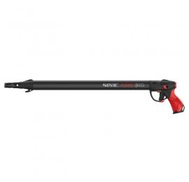 Fusil pneumatique Seac Asso C/R
