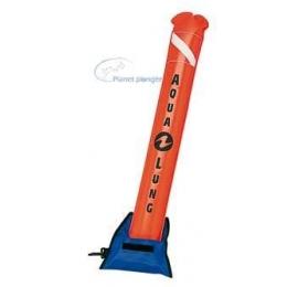 Aqualung Parachute de palier classique avec sacoche