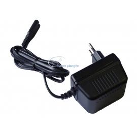 Chargeur Bersub Standard 6V