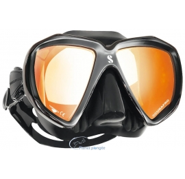 Masque Scubapro Spectra