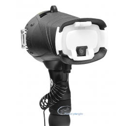 Diffuseur PRO FLASH Sealife