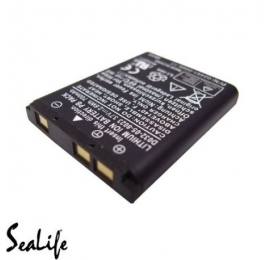 Batterie DC1200/DC1400