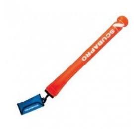 Parachute de palier PVC Orange Scubapro