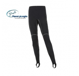 Aqualung Pantalon CERAMIQSKIN destockage