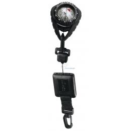 Compas FS2 avec ou sans Rétractateur Scubapro