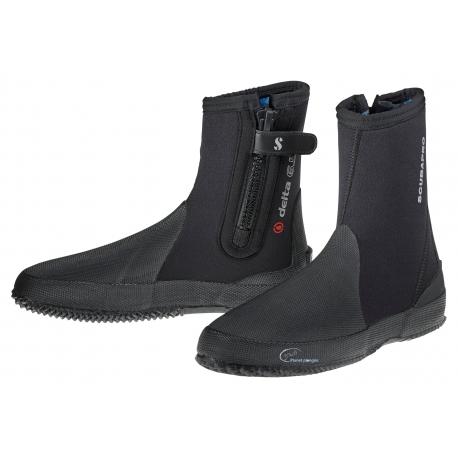 Bottillons Scubapro DELTA Boot 6.5