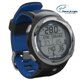 Montre Aqualung i450T