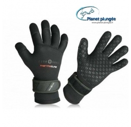 Gants Aqualung THERMOCLINE 5mm