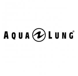 Flexible HP Aqualung pour manomètre 18 cm