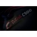 Combinaison Beuchat C500 CRAWL Homme