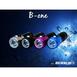 Phare Bersub B-ONE
