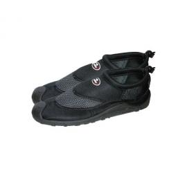 Chaussure de plage Beuchat Noir