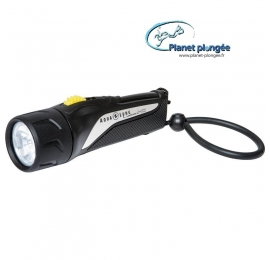 Lampe Aqualung Lumen HD