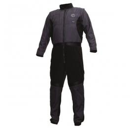 Sous-vêtement Monopièce MK2 Aqua Lung