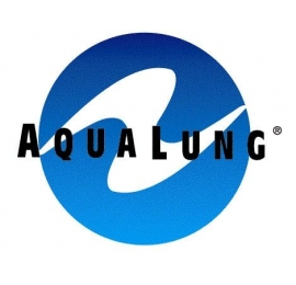 Joints de fixation gants EZ Aqua Lung