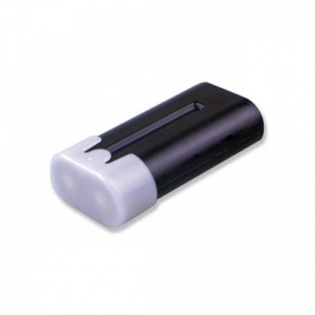 Batterie Sealife 3100mAh pour lampe photo ou vidéo