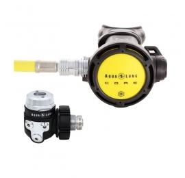 Détendeur Aqua Lung Core Partner