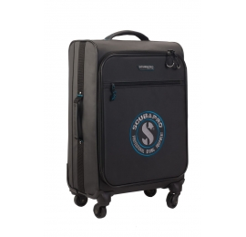 Sac Scubapro CABIN BAG