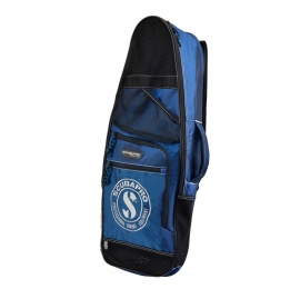 Sac Scubapro Beach Bag