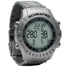 Bracelets Métal M2 Scubapro