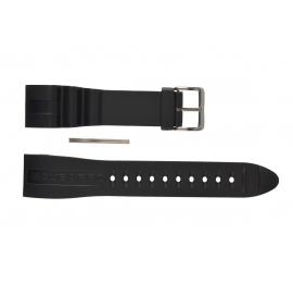 Bracelets Chromis Scubapro