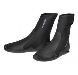 Bottillons Scubapro DELTA Boot 6,5 sans Zip