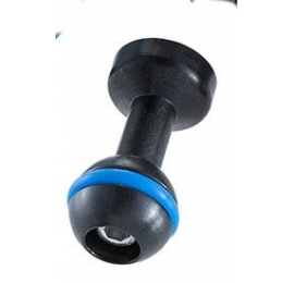 Adaptateur Ball Joint pour Nova 2100 Scubapro