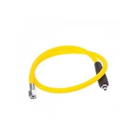Flexible Aqua Lung aqua Flex Mp jaune Complet 1m