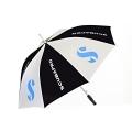 Parapluie Scubapro