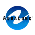 Bloc de plongée Aqualung Nitrox 12 litres court 232b Robinet double