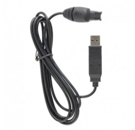 Interface PC USB Aqualung pour les ordinateurs I200