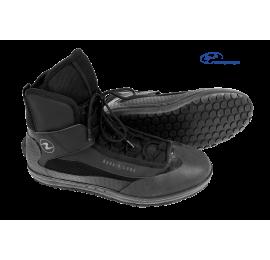 Rock Boots Evo 4 Aqua Lung