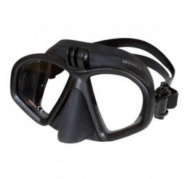 Masque Beuchat GP1