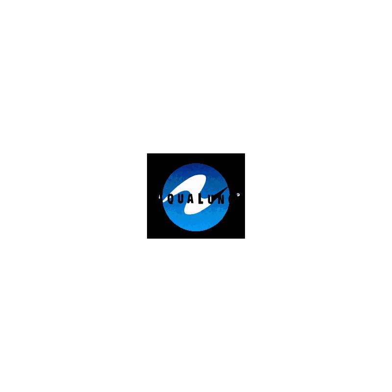Aqualung Ceinture de plomb taille L-Matériel de Plongée - Planet Plongée 7b9298233f7